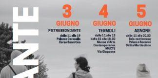 Pietrabbondante itinerante
