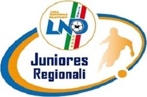 juniores regionali