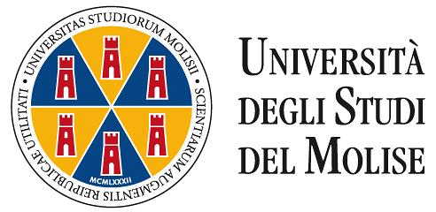 Logo UniMol