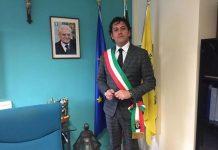 sindaco di Petrella Tifernina