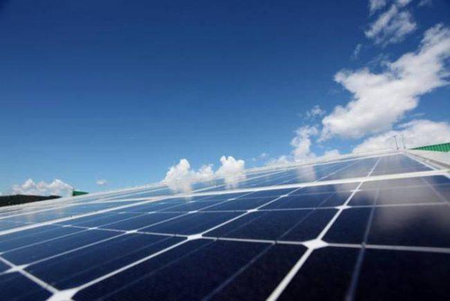 "Rete Associazioni tutela ambientale: ""Molise, stop alla quota per le energie rinnovabili"""