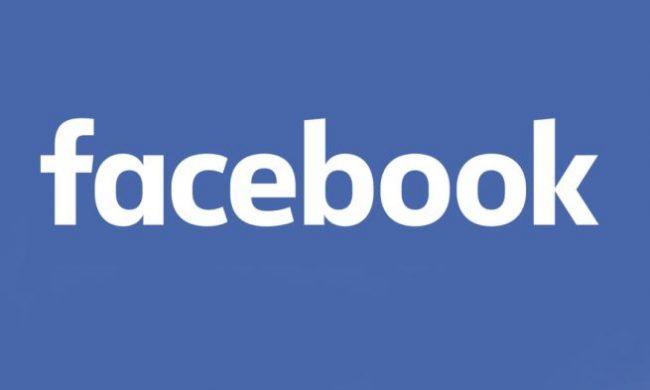 Dipendente usa Facebook durante l'orario di lavoro: licenziato!