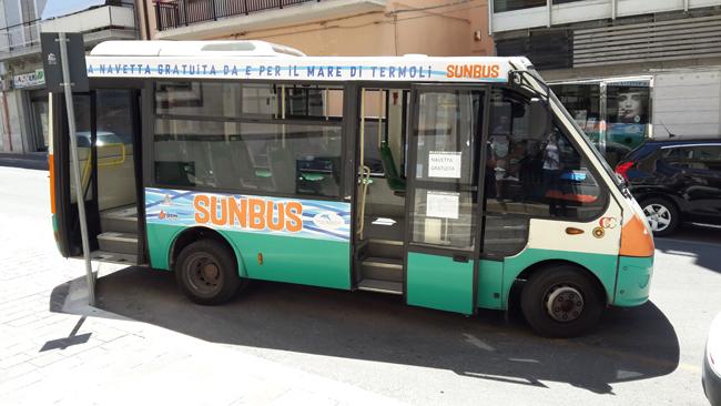 SunBus