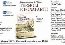 Termoli e Bonaparte