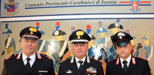 Florio-Vitiello-Scardelletti