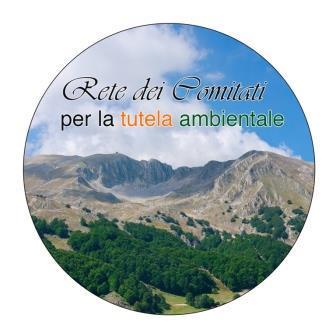 Rete dei Comitati per la tutela ambientale