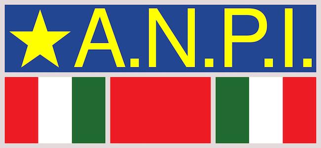 ANPI logo