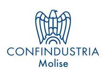 confindustria-molise-logo