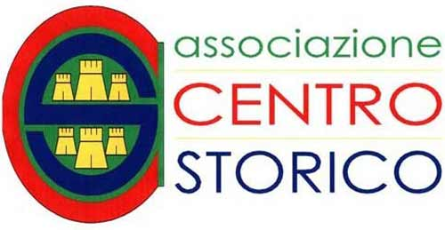 Associazione Centro Storico