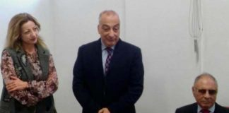 Campobasso incontro Lattanzio-Presidenti IERFOP