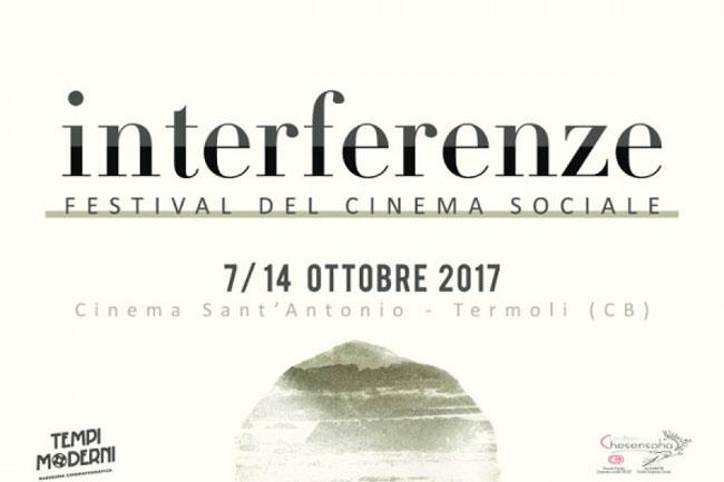 Interferenze 2017