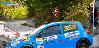 Simone Biase R3