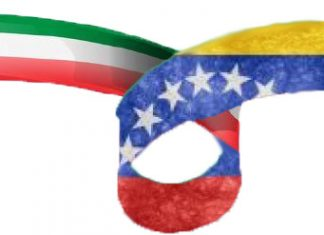 comitato-molise-pro-venezuela