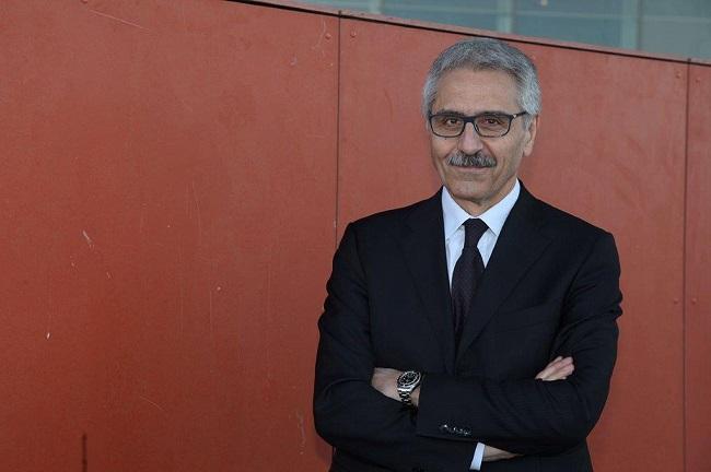 AD-RFI-Maurizio-Gentile