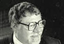 Alfred Genovese
