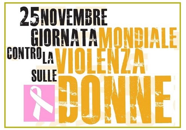 Giornata_contro_violenza_sulle_donne