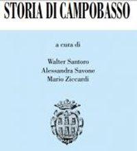 Storia-di-Campobasso