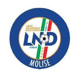 Campobasso, C5: finali regionali Coppa Italia e Molise Cup