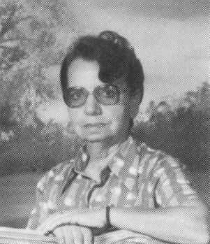 Elisa Germano