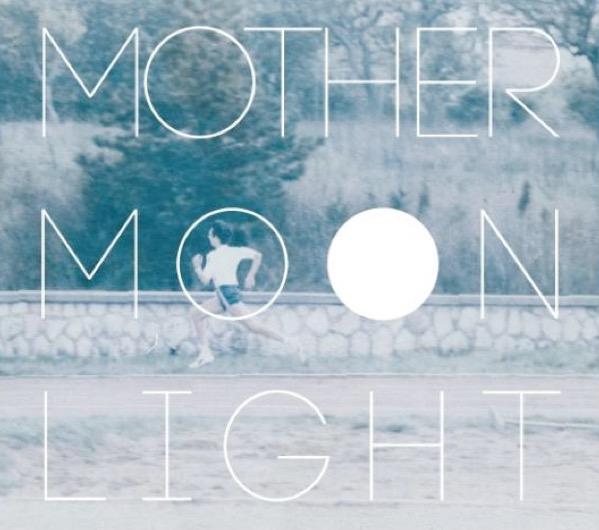 Mother Moonlight al via dal Teatro Savoia di Campobasso