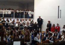 Termoli scuola Brigida