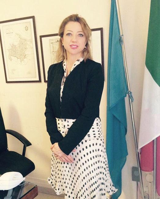 Campobasso, Regione: Nunzia Lattanzio non si ricandida
