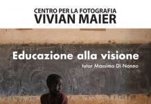 educazione-alla-visione
