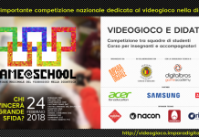 Game@School-2018