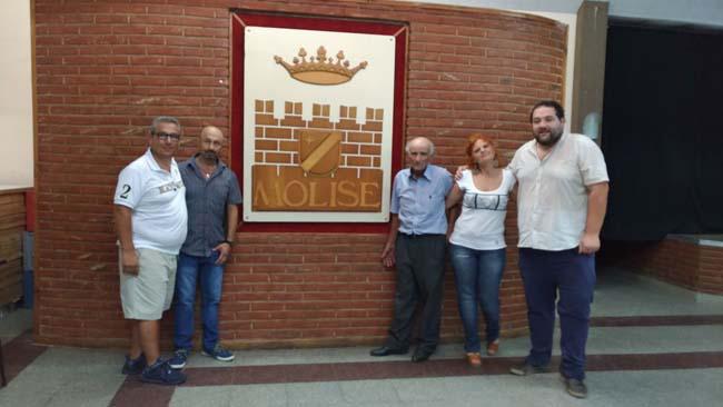 Molisani nel Mondo in riunione a Mar del Plata in Argentina