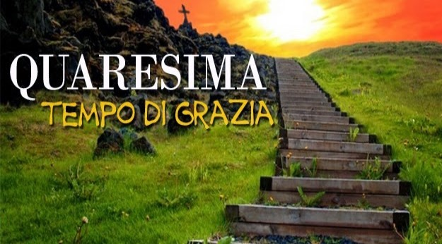 """Gocce di Speranza"", Lectio Divina questa sera a Termoli"