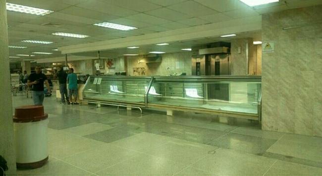 18:37Il Venezuela lancia la sua innovativa criptovaluta