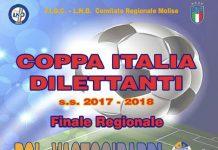 finale coppa italia dilettanti