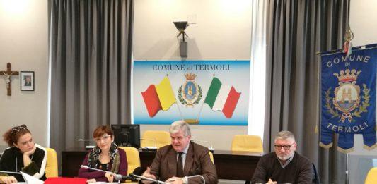 mensa-conferenza-Termoli
