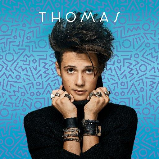 Annullato il concerto di Thomas a Termoli del 16 marzo