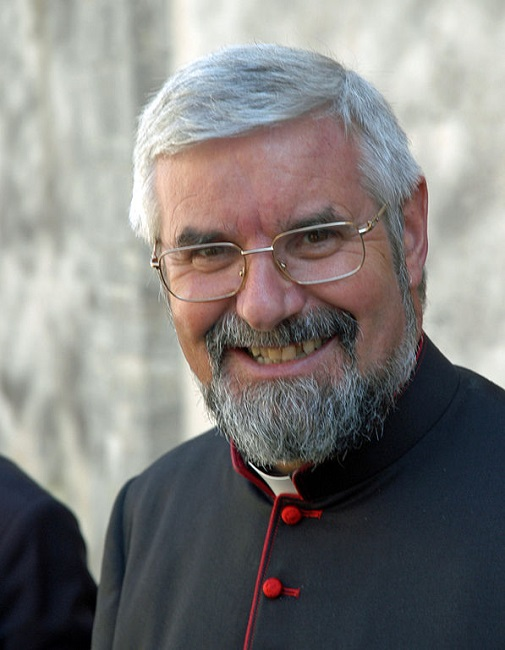 Campobasso, domani assise trimestrale con i vescovi di Abruzzo e Molise