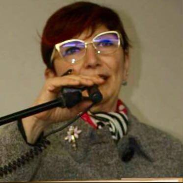 40 anni dell'omicidio Moro: le riflessioni di Maria Chimisso