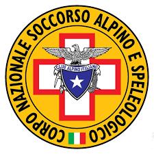 Cerro al Volturno, allevatore ferito: intervento del CNSAS
