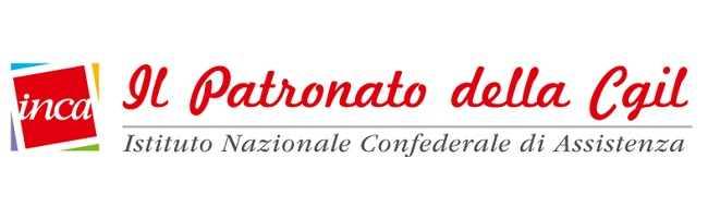 Iniziativa INCA CGIL Molise il 24 marzo a Termoli