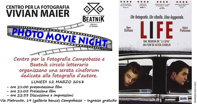 Photo-Movie-Night-12-marzo-2018