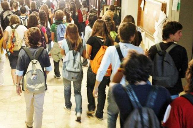 Termoli, borse di studio per alunni delle scuole superiori