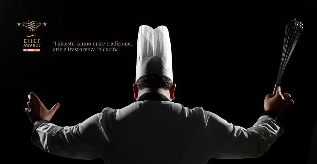 Chef Awards: in nomination diversi ristoranti molisani