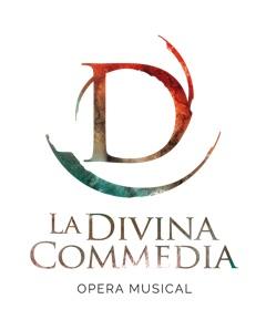 Professionisti molisani nel team de La Divina Commedia Opera Musical