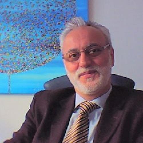 Termoli, Mandrile nominato componente della Commissione Nazionale