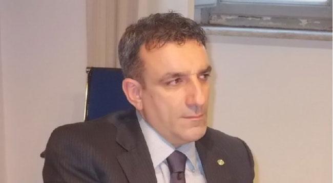 Domenico Angelone