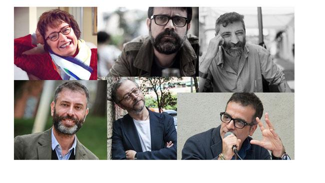 Premio letterario Michele Buldrini: boom di iscritti