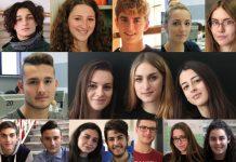 'Alfano conclude progetto Un attore classe Lectura Dantis Inferno