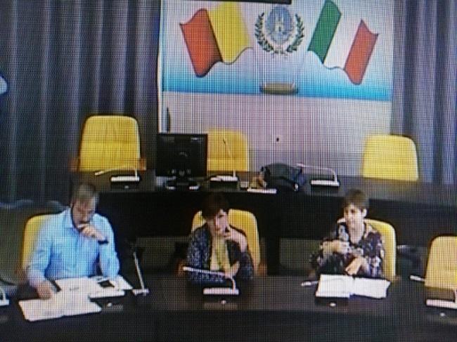 Termoli bando case popolari: scadenza domande 3 luglio
