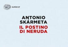 Campobasso detenuti confrontano sul romanzo Il postino di Neruda