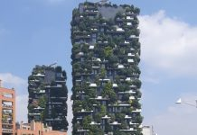 Istituto Alfano conclude progetto cambiamenti climatici Milano