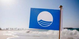 Termoli bandiera blu